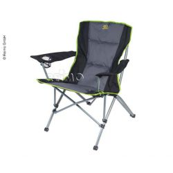 Salvador Folding chair