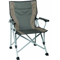 Raptor Camping Chair BEIGE