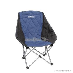Action Shell Folding Chair
