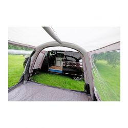 Vango Cruz Inflatable Awning TALL