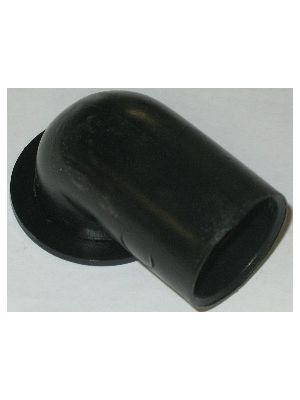 Waste Water Pipe Elbow