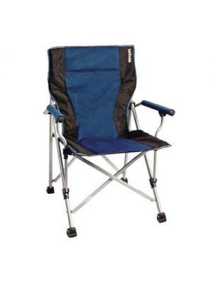Raptor Camping Chair