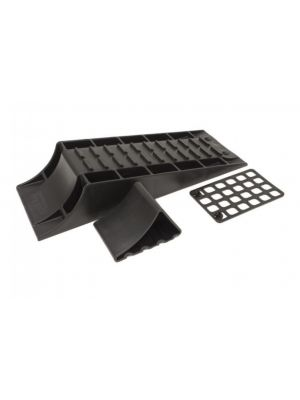 Froli Level Ramp Set 4 Part