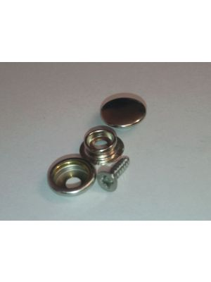 Awning Skirt Studs & Poppers