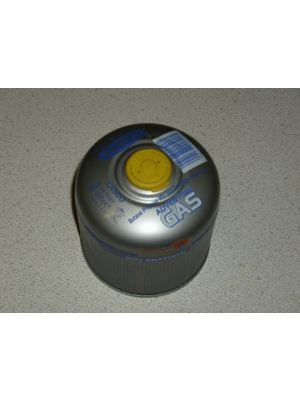 Cadac Adventure Gas Cartridge