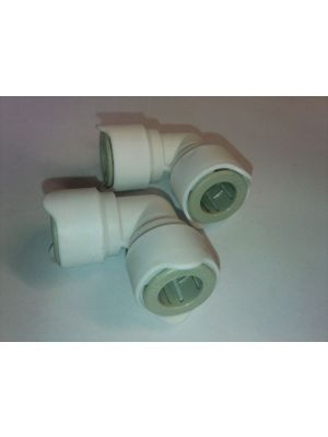 Equal Elbow 15mm