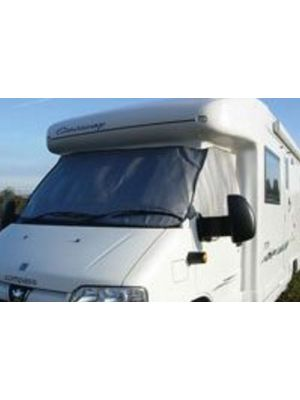 External Thermal Blind (Boxer/Ducato 2007 on)