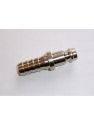 Gas Outlet Nozzle (BBQ Point)