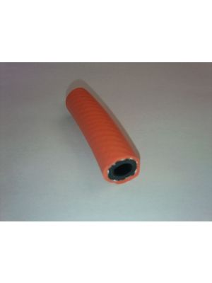 Gas Hose 8mm (High Pressure)