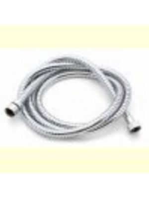 Shower Hose (metal)